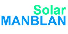 MANBLAN