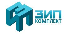 """ООО """"ЗИП Комплект"""""""