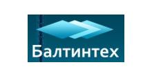 """ООО """"Балтинтех"""""""
