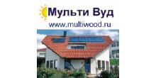 ООО Мульти Вуд