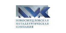 """ООО """"НМК"""""""