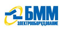 "ООО ""БММ"""