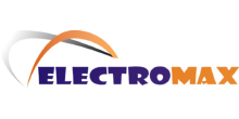 Электромакс