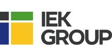 IEK GROUP