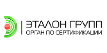 "ООО""Эталон-Групп"""