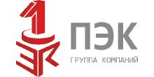 ООО ПЭК