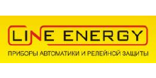 "ООО ""НИЦА-Электронные Компоненты"""""