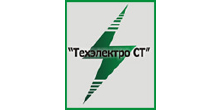 ООО Техэлектро СТ