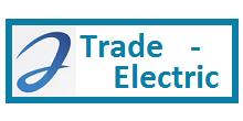 Trade-Electric, Низковольтное оборудование