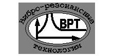 ООО НПП ВРТ