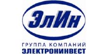Электронинвест Группа Компаний, ЗАО