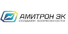 """ООО """"Амитрон-ЭК"""""""