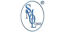 Инженерно-промышленная группа СМОЛ