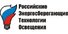 ООО РЭСТО