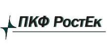 ООО ПКФ РостЕк