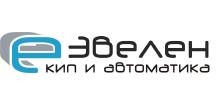 """ЭВЕЛЕН ® (ООО """"АВЕЛЕН"""") КИПиА, пожарная автоматика.."""