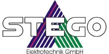 Stego Elektrotechnik GmbH, Офис в Москве