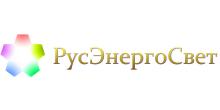 Болтэкс Энерго Трейд (РусЭнергоСвет)