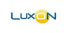 ЛюксОН (LuxON™)