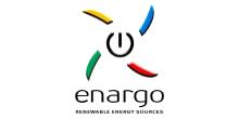 """Enargo(tm) ООО """"Системы альтернативной энергетики"""""""