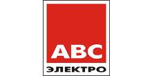 """ООО """"АВС-электро"""""""