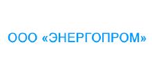 ТрэйдЭнергоПром, ООО