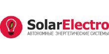 ООО «Автономные энергетические системы»