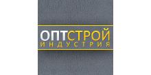 ООО ОПТ-СтройИндустрия