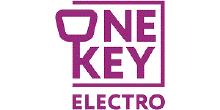 OneKeyElectro - проект ГК «Специальные системы и технологии»