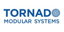 Модульные Системы Торнадо