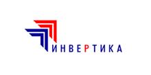 "ООО ""ПК ""Инвертика"""