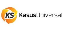 КасусУниверсал
