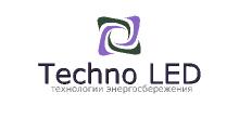ООО ТехноЛЕД