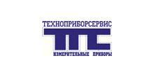 Техноприборсервис ООО