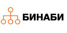 Компания БИНАБИ - провод и арматура СИП, изоляторы, трансформаторы, кабельные муфты