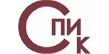 Сибирская промышленно-инструментальная компания