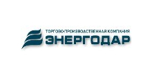 """ООО """"ЭНЕРГОДАР"""""""