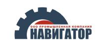 ООО ПК НАВИГАТОР Электростанции, генераторы, сварка, компрессоры