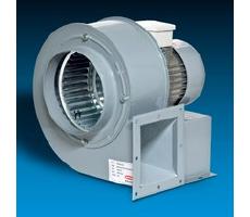 Новое поступление малогабаритных центробежных вентиляторов на 220 вольт !