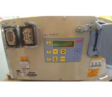Ремонт в ыпрямительно-зарядного устройства NES SN 20 220/400M, 1R- 19- rus.1