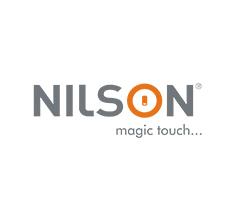 """Розетки, выключатели """"NILSON"""" по низким ценам"""