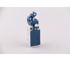 Концевые выключатели EMAS с фиксацией — новинка в ассортименте продукции EMAS.