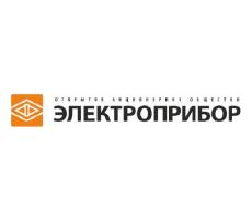 "Продукция ОАО ""Электроприбор"" будет представлена на форуме ENERGY EXPO 2018"