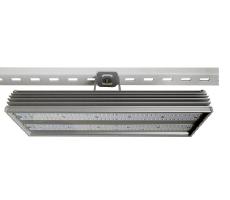 Обновление линейки промышленных и уличных светильников. Полный каталог светильников SKE-PLO. Доступны к заказу светильники мощностью от 36 до 480 вт!