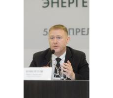 Генеральный директор АО НПФ ЛОГИКА Павел Никитин удостоен звания «Почетный энергетик»