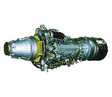 Продажа двигателей АИ-20 (ДКЭ, ДМЭ) с капитального ремонта