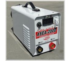 Инверторы сварочные ASEA