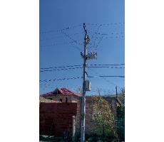 Комплексная автоматизация районов электрических сетей на базе реклоузеров РВА/TEL в Бишкеке