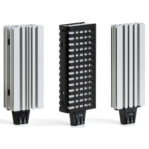 Nimbus NG - конвекционный нагреватель нового поколения