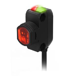 Фотоэлектрические датчики серии BH компании Autonics